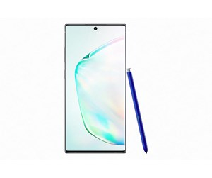 SM-N975FZSGNEE - Samsung Galaxy Note 10 Plus 512GB - Aura Glow