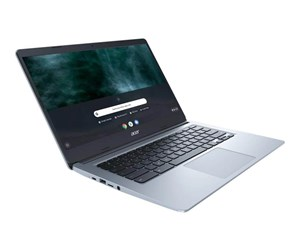 NX.HKEED.002 - Acer Chromebook 314 CB314-1HT-C948