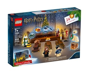 75964 - LEGO Harry Potter Advent Calendar