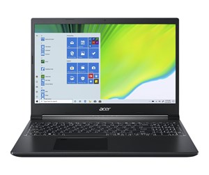 NH.Q8QED.008 - Acer Aspire 7 A715-41G-R8ZH