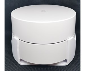 0631851069559 - DDD Print Wall Mount for Google WiFi
