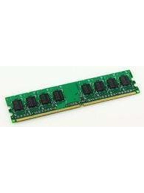 MicroMemory 2GB DDR2 533 MHz