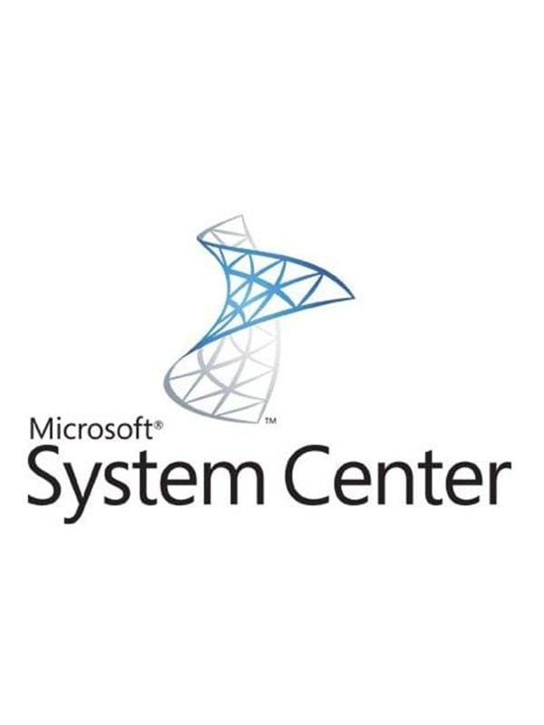 Microsoft System Center Operations Manag -