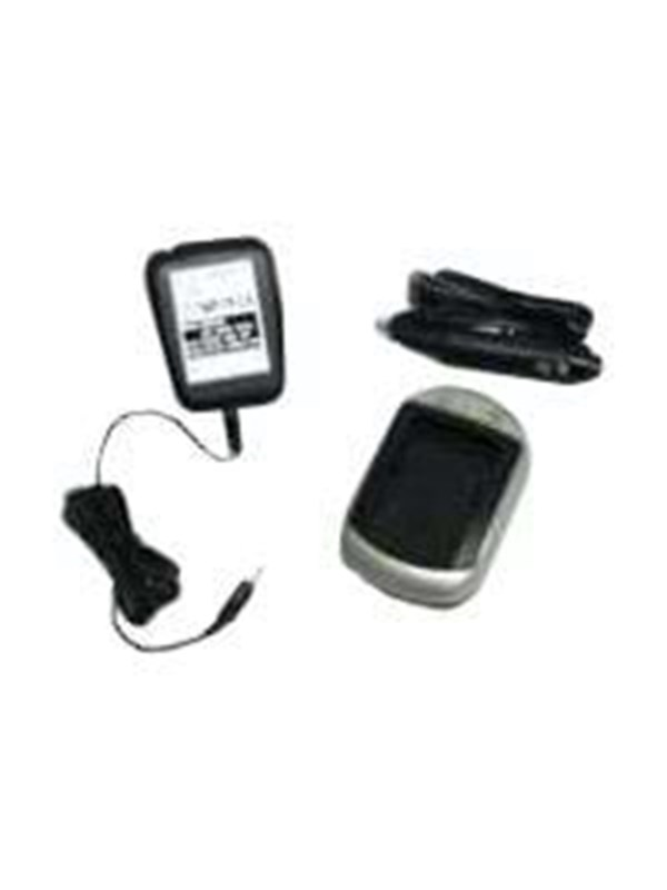 Micro Battery Charger Base+Charger+Plate+ - ba