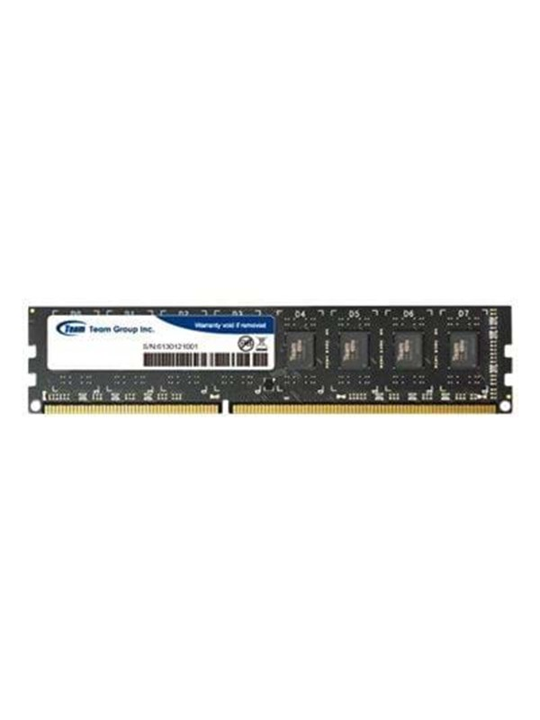 Team Group Elite - DDR3 - 4 GB - DIMM 240-pin