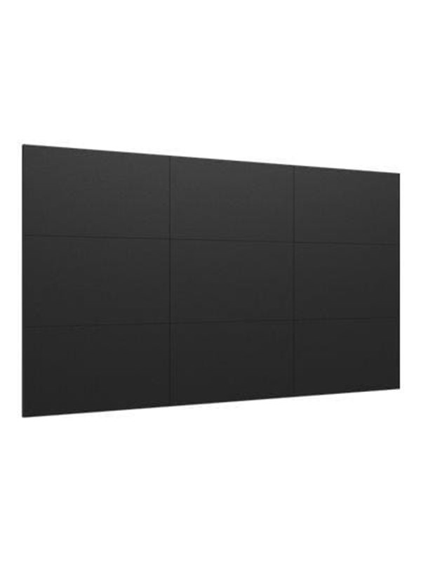 SMS Multi Display Wall Ace Portrait - monter