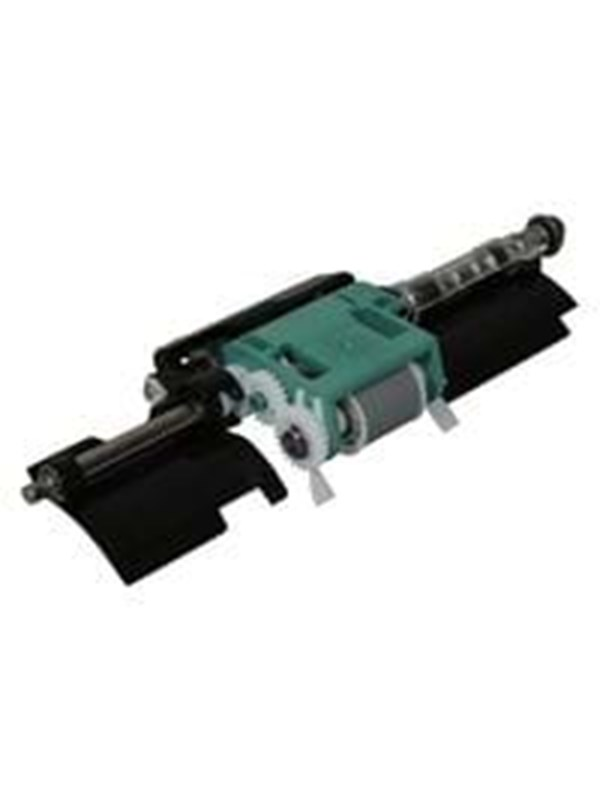 Lexmark ADF feed pick roll assembly - Automatisk dokumentmatare pick rulle