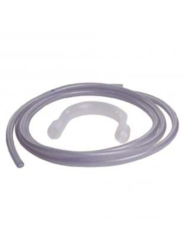 Electrolux Drainage kit for Condens Dryer