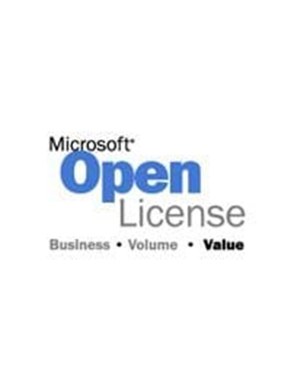 Microsoft System Center Data Protection Manager Client ML