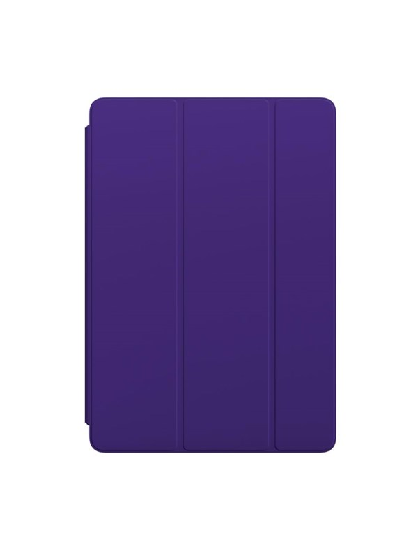 "Apple IPAD PRO 10.5"" Smart Cover Ultra Violet"