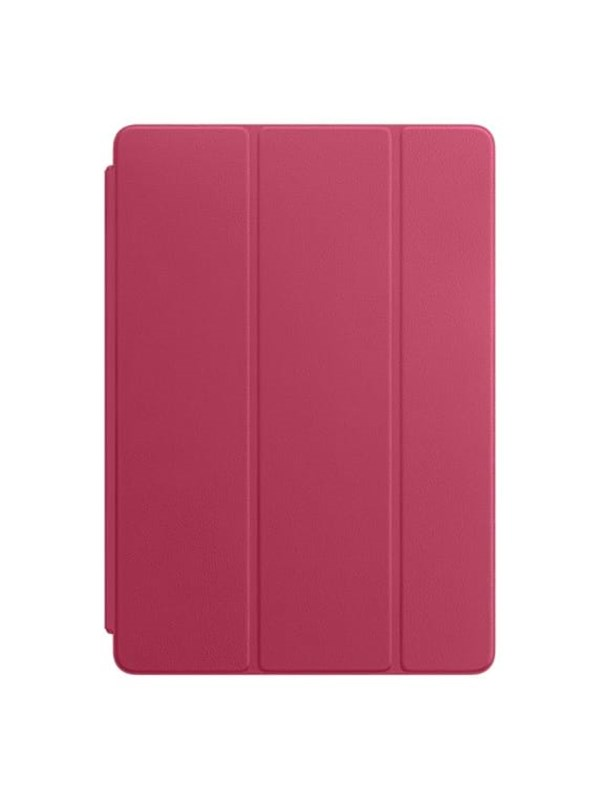 Apple Leather Smart Cover for 10.5‑inch iPad Pro - Pink