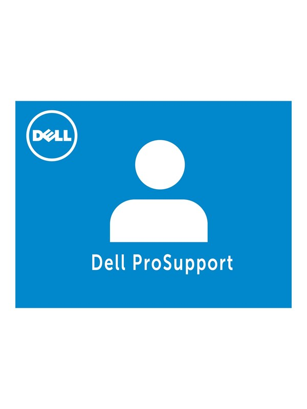 Dell ProSupport Upgrade 1 -|| 3 years