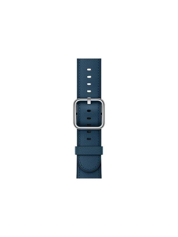 Apple 42mm Classic Buckle - Cosmos Blue