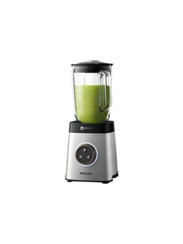 Philips Mixer Avance Collection - 1400 W
