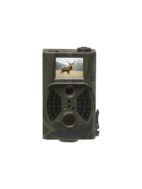 DENVER WCT-5003 Wildlife Camera
