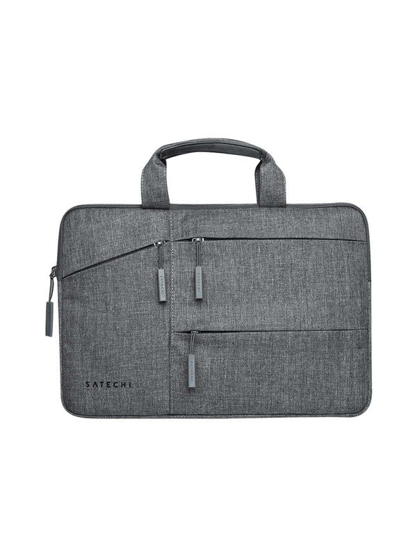 Satechi Water-resistant Laptop Carrying case 15""
