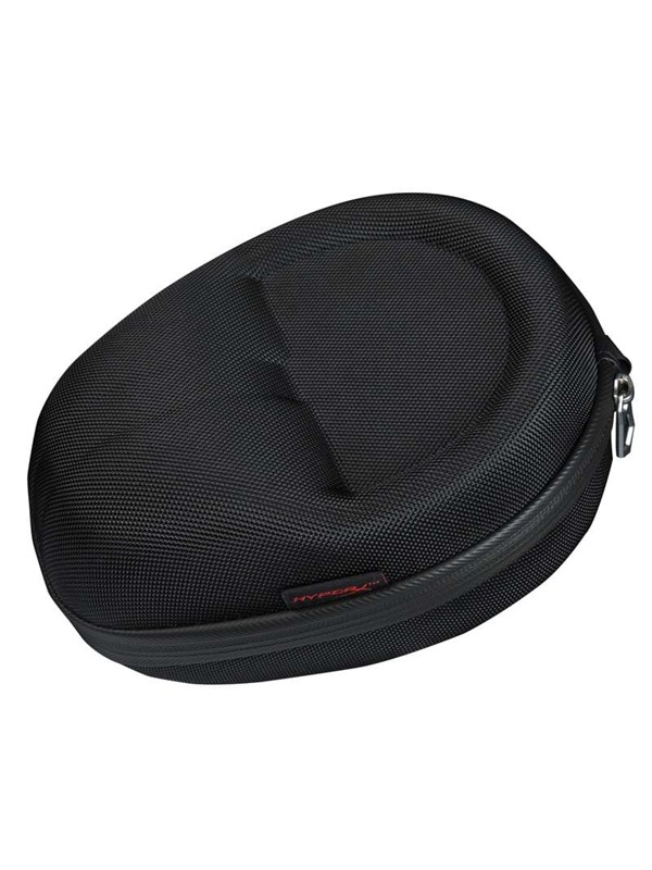 Kingston HyperX Cloud Headset Carrying Case