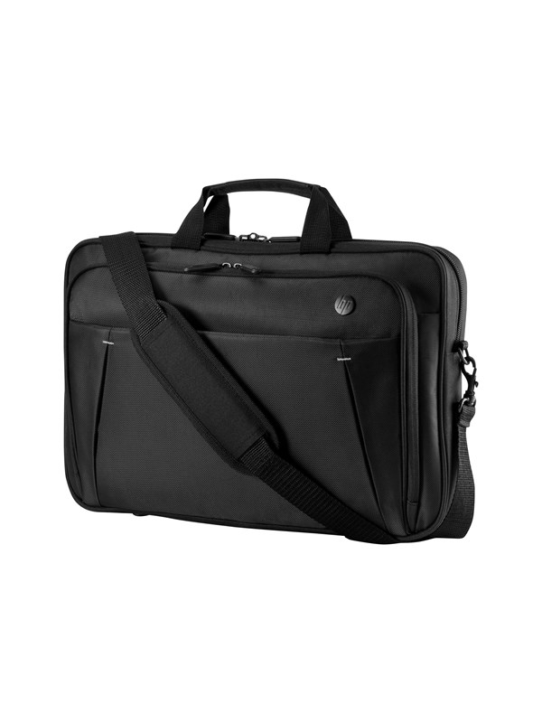 HP Business Top Load Laptop Case 15.6""