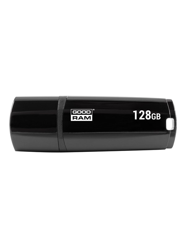 GOODRAM MIMIC BLACK 128GB PENDRIVE USB3.0