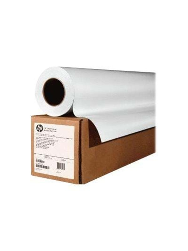 HP Matte Litho-realistic Paper 3-in Core