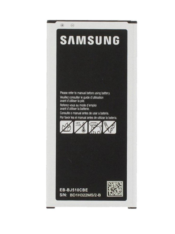Samsung EB-BJ510CBE - batteri for mobiltelefon