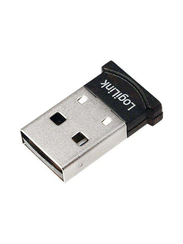 LogiLink USB Bluetooth V4.0 Dongle