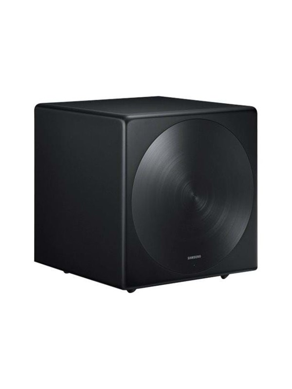 Samsung SWA-W700 - Subwoofer - Wireless