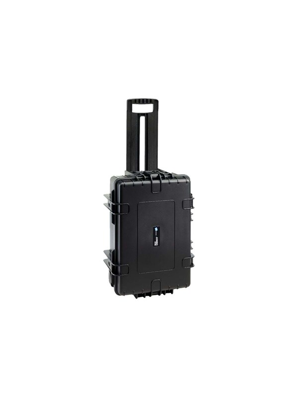 Bowers & Wilkins TOUGH.CASES JUMBO 6700