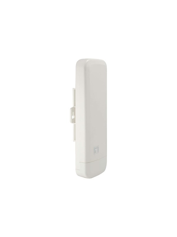 LevelOne WLAN Access Point & Extender outdoor PoE