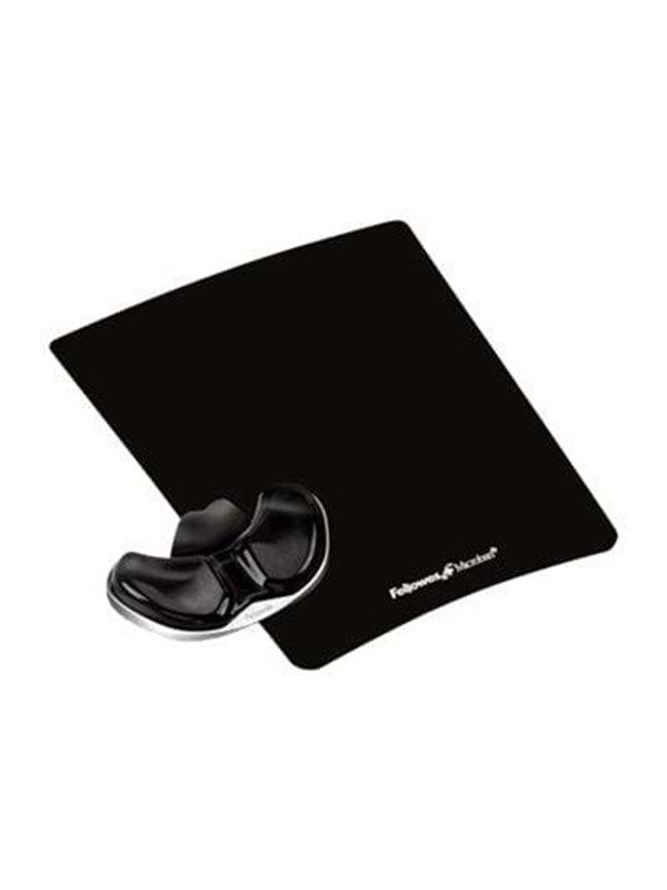 Fellowes Gliding Palm Support