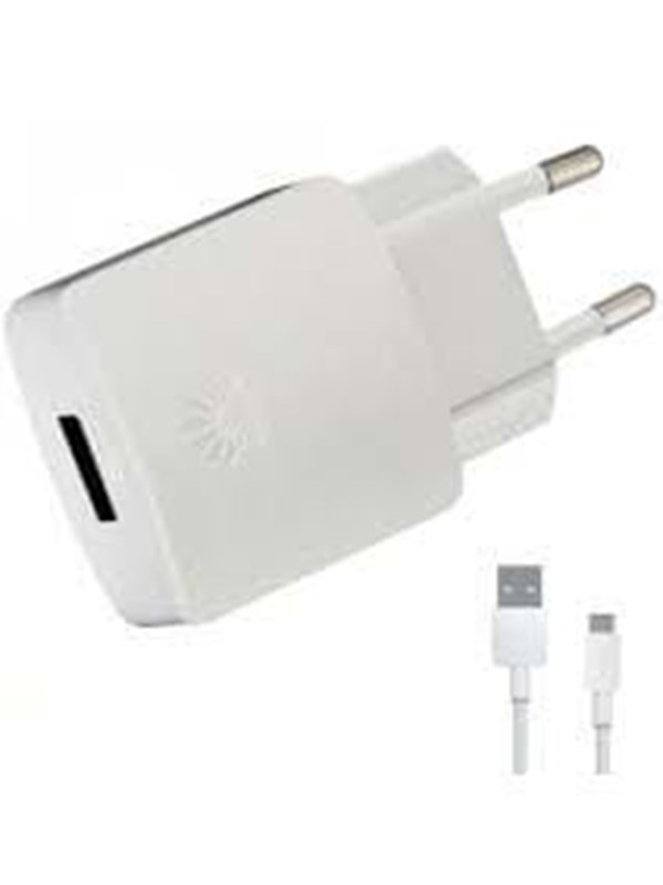 Huawei WALL QUICKCHARGER USB-A