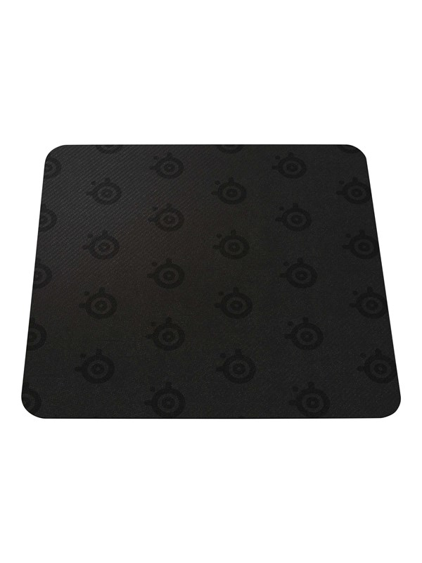 HP OMEN Mouse Pad with SteelSeries