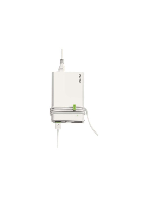 Leitz Universal Charger