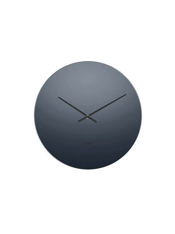 Karlsson Mirage Wall Clock