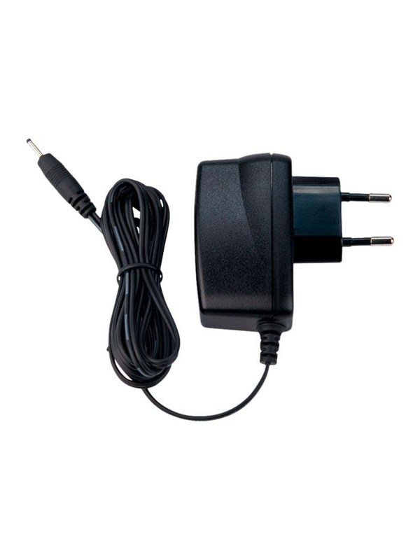 Jabra Power Supply for Engage 6575
