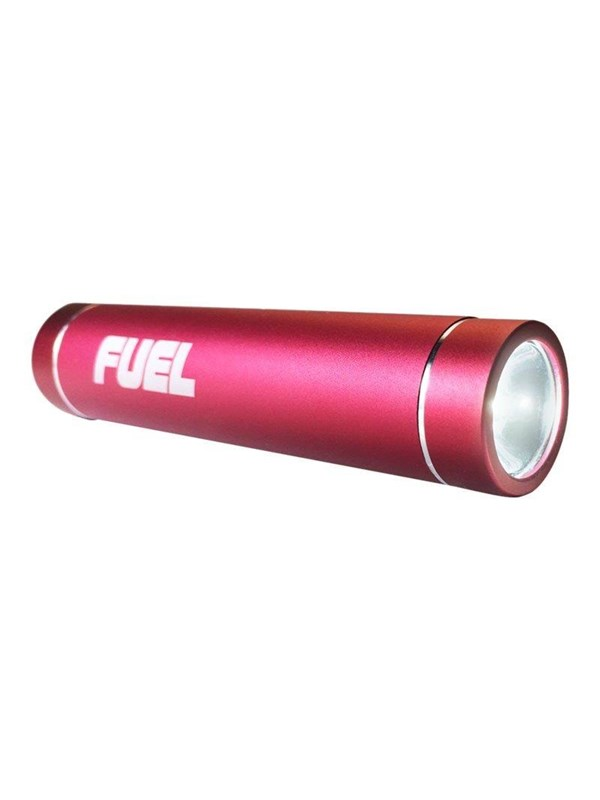 Patriot FUEL Active Portable Charger Powerbank - Pink -