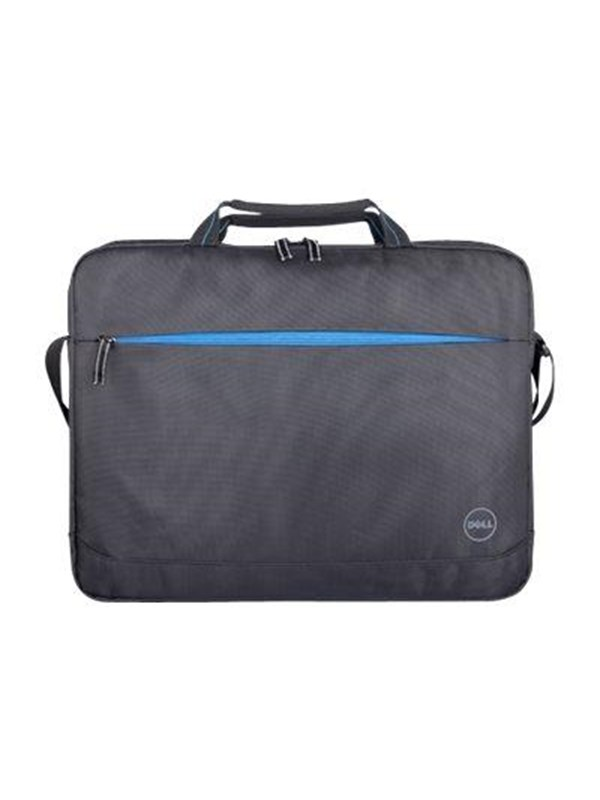 Dell Essential Briefcase-15 notebook carrying case