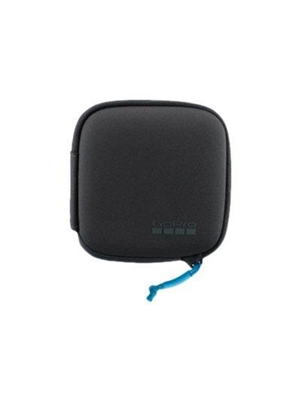 GoPro Fusion - hard case for action camera