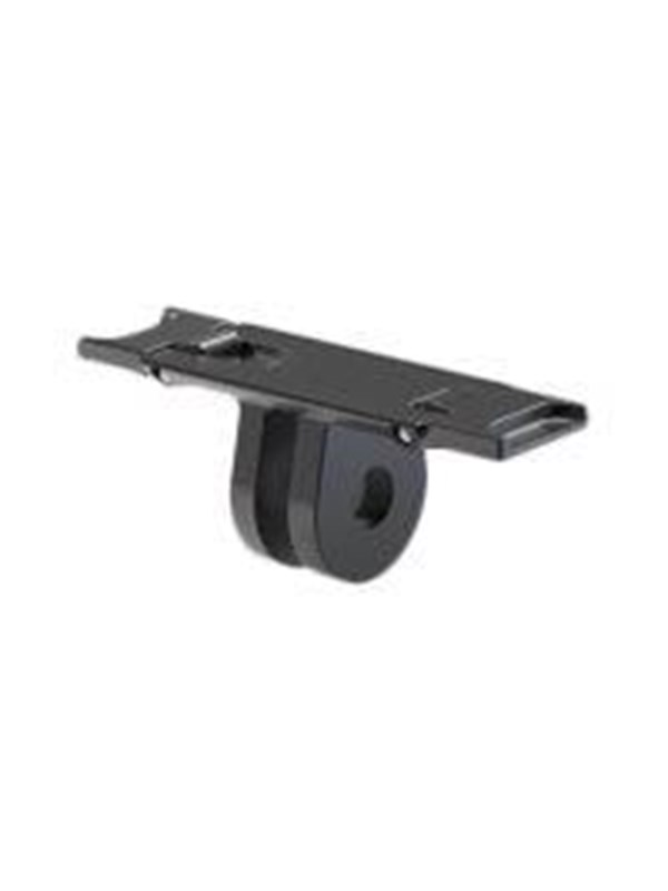 GoPro Mounting Fingers - mounting adapter