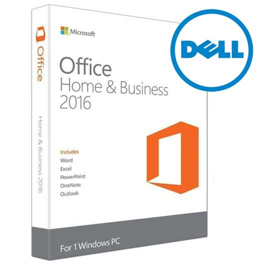 Miraculous Dell Microsoft Office Home And Business 2016 Nordic Home Interior And Landscaping Palasignezvosmurscom